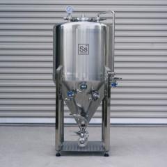 Ss Brewtech Unitank 159 l (1 bbl)