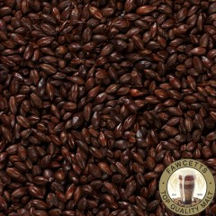 Fawcett Roasted Barley 5 KG