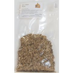 Brouwstore Eik Chips Rum 250 g