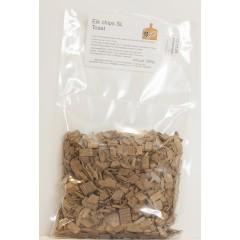 Brouwstore Eik Chips Slavonisch Toast 250 g