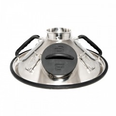 Brewtools Steam Hat, B40pro