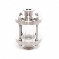 Brewtools TC34mm sight glass
