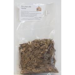 Brouwstore Eik Chips Amerikaans Vanille 250 g