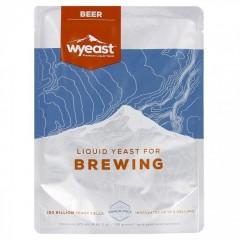 Biergist WYEAST XL 1272 American Ale II